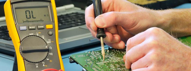 City PC Repairs